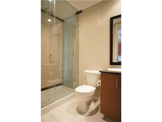 """Photo 13: 1603 2345 MADISON Avenue in Burnaby: Brentwood Park Condo for sale in """"OMA"""" (Burnaby North)  : MLS®# V1098919"""
