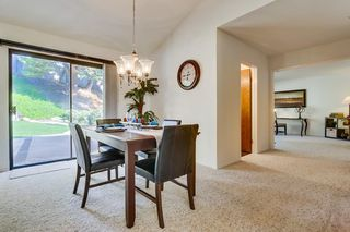 Photo 7: LA COSTA House for sale : 4 bedrooms : 2854 Levante in Carlsbad