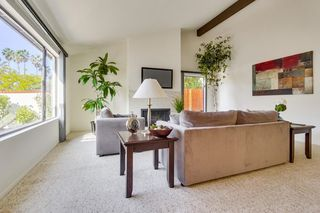 Photo 3: LA COSTA House for sale : 4 bedrooms : 2854 Levante in Carlsbad