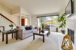 Photo 5: LA COSTA House for sale : 4 bedrooms : 2854 Levante in Carlsbad