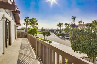 Photo 17: LA COSTA House for sale : 4 bedrooms : 2854 Levante in Carlsbad