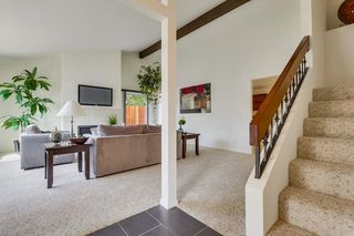 Photo 2: LA COSTA House for sale : 4 bedrooms : 2854 Levante in Carlsbad