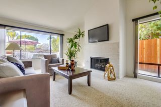Photo 4: LA COSTA House for sale : 4 bedrooms : 2854 Levante in Carlsbad