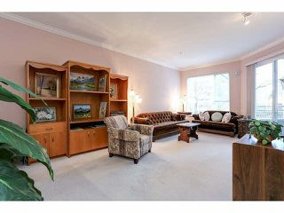 Photo 2: 226 3098 GUILDFORD Way in Coquitlam: North Coquitlam Condo for sale : MLS®# V1103798