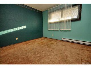 Photo 9: 772 Brazier Street in WINNIPEG: East Kildonan Residential for sale (North East Winnipeg)  : MLS®# 1503863