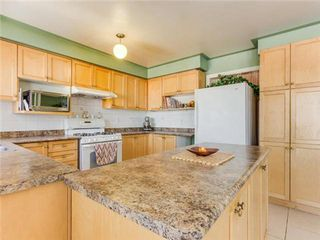 Photo 20: 141 Sunny Meadow Boulevard in Brampton: Sandringham-Wellington House (2-Storey) for sale : MLS®# W3134040