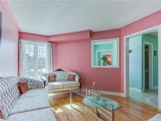 Photo 16: 141 Sunny Meadow Boulevard in Brampton: Sandringham-Wellington House (2-Storey) for sale : MLS®# W3134040