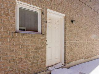 Photo 9: 141 Sunny Meadow Boulevard in Brampton: Sandringham-Wellington House (2-Storey) for sale : MLS®# W3134040