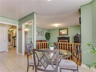 Photo 2: 141 Sunny Meadow Boulevard in Brampton: Sandringham-Wellington House (2-Storey) for sale : MLS®# W3134040