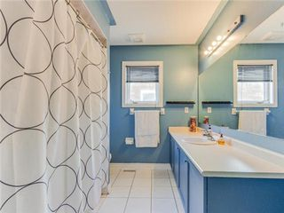 Photo 8: 141 Sunny Meadow Boulevard in Brampton: Sandringham-Wellington House (2-Storey) for sale : MLS®# W3134040