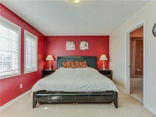 Photo 5: 141 Sunny Meadow Boulevard in Brampton: Sandringham-Wellington House (2-Storey) for sale : MLS®# W3134040