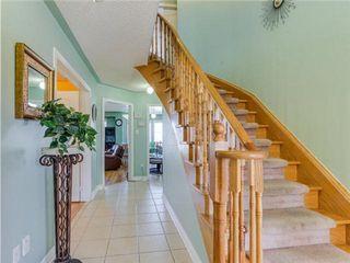 Photo 15: 141 Sunny Meadow Boulevard in Brampton: Sandringham-Wellington House (2-Storey) for sale : MLS®# W3134040