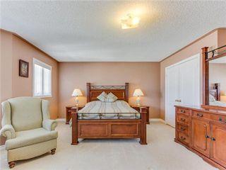 Photo 3: 141 Sunny Meadow Boulevard in Brampton: Sandringham-Wellington House (2-Storey) for sale : MLS®# W3134040