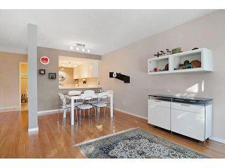 """Photo 10: 6 7335 MONTECITO Drive in Burnaby: Montecito Townhouse for sale in """"VILLA MONTECITO"""" (Burnaby North)  : MLS®# V1117278"""