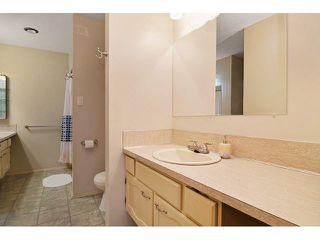 """Photo 14: 6 7335 MONTECITO Drive in Burnaby: Montecito Townhouse for sale in """"VILLA MONTECITO"""" (Burnaby North)  : MLS®# V1117278"""