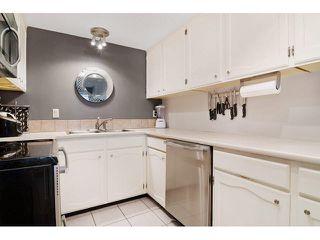"""Photo 3: 6 7335 MONTECITO Drive in Burnaby: Montecito Townhouse for sale in """"VILLA MONTECITO"""" (Burnaby North)  : MLS®# V1117278"""