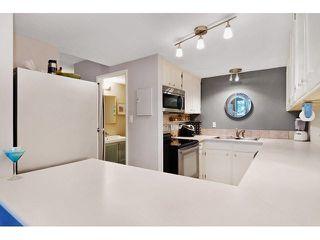 """Photo 2: 6 7335 MONTECITO Drive in Burnaby: Montecito Townhouse for sale in """"VILLA MONTECITO"""" (Burnaby North)  : MLS®# V1117278"""