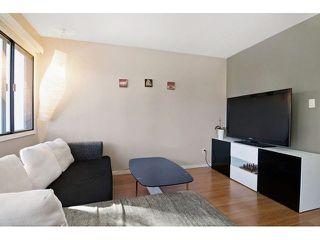 """Photo 6: 6 7335 MONTECITO Drive in Burnaby: Montecito Townhouse for sale in """"VILLA MONTECITO"""" (Burnaby North)  : MLS®# V1117278"""