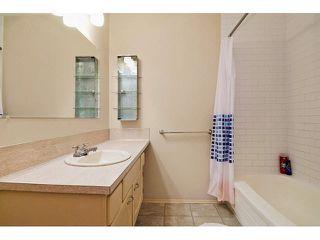 """Photo 15: 6 7335 MONTECITO Drive in Burnaby: Montecito Townhouse for sale in """"VILLA MONTECITO"""" (Burnaby North)  : MLS®# V1117278"""