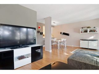 """Photo 7: 6 7335 MONTECITO Drive in Burnaby: Montecito Townhouse for sale in """"VILLA MONTECITO"""" (Burnaby North)  : MLS®# V1117278"""