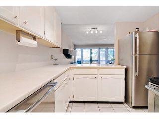 """Photo 4: 6 7335 MONTECITO Drive in Burnaby: Montecito Townhouse for sale in """"VILLA MONTECITO"""" (Burnaby North)  : MLS®# V1117278"""