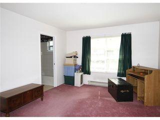 Photo 6: 33 20554 118TH Ave in Maple Ridge: Southwest Maple Ridge Home for sale ()  : MLS®# V994024