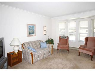 Photo 3: 33 20554 118TH Ave in Maple Ridge: Southwest Maple Ridge Home for sale ()  : MLS®# V994024