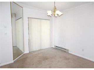 Photo 4: 33 20554 118TH Ave in Maple Ridge: Southwest Maple Ridge Home for sale ()  : MLS®# V994024