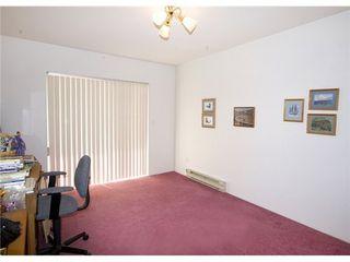 Photo 7: 33 20554 118TH Ave in Maple Ridge: Southwest Maple Ridge Home for sale ()  : MLS®# V994024