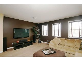 Photo 19: 172 JUMPING POUND Terrace: Cochrane House for sale : MLS®# C4015878