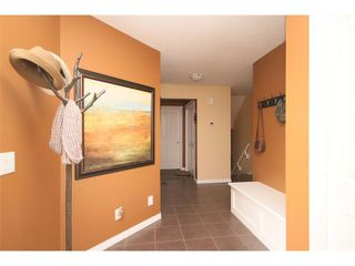 Photo 3: 172 JUMPING POUND Terrace: Cochrane House for sale : MLS®# C4015878