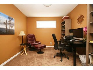 Photo 5: 172 JUMPING POUND Terrace: Cochrane House for sale : MLS®# C4015878