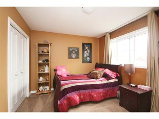 Photo 26: 172 JUMPING POUND Terrace: Cochrane House for sale : MLS®# C4015878