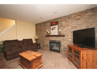 Photo 9: 172 JUMPING POUND Terrace: Cochrane House for sale : MLS®# C4015878