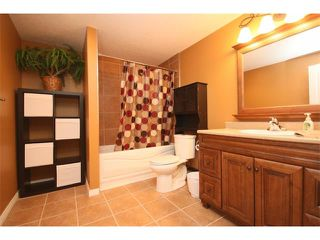 Photo 31: 172 JUMPING POUND Terrace: Cochrane House for sale : MLS®# C4015878