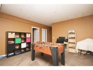 Photo 27: 172 JUMPING POUND Terrace: Cochrane House for sale : MLS®# C4015878