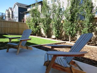 Photo 37: 172 JUMPING POUND Terrace: Cochrane House for sale : MLS®# C4015878