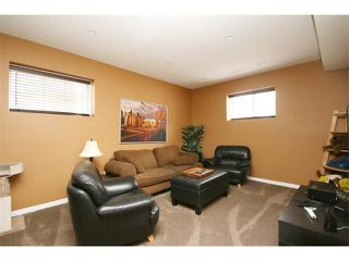 Photo 28: 172 JUMPING POUND Terrace: Cochrane House for sale : MLS®# C4015878