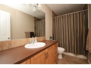 Photo 25: 172 JUMPING POUND Terrace: Cochrane House for sale : MLS®# C4015878