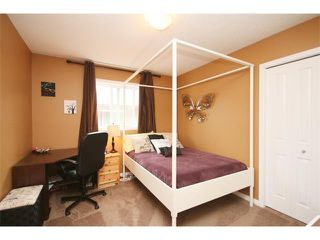 Photo 24: 172 JUMPING POUND Terrace: Cochrane House for sale : MLS®# C4015878