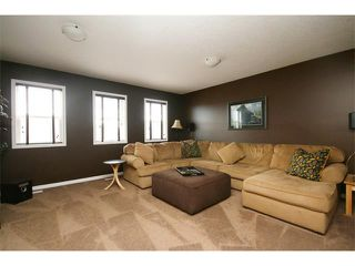 Photo 17: 172 JUMPING POUND Terrace: Cochrane House for sale : MLS®# C4015878