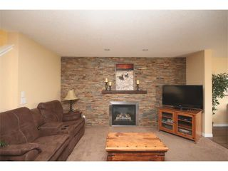 Photo 8: 172 JUMPING POUND Terrace: Cochrane House for sale : MLS®# C4015878