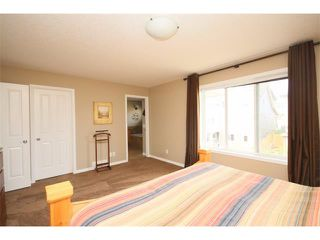 Photo 21: 172 JUMPING POUND Terrace: Cochrane House for sale : MLS®# C4015878