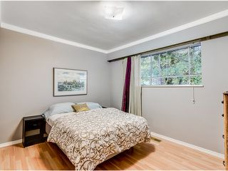 Photo 6: 1332 ROSS Avenue in Coquitlam: Central Coquitlam House for sale : MLS®# V1131883
