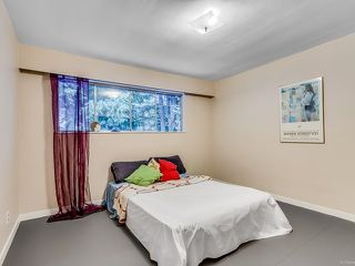 Photo 9: 1332 ROSS Avenue in Coquitlam: Central Coquitlam House for sale : MLS®# V1131883