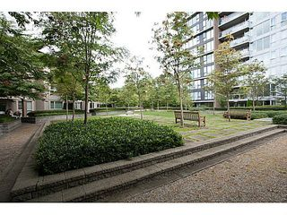 """Photo 17: 211 701 KLAHANIE Drive in Port Moody: Port Moody Centre Condo for sale in """"THE LODGE AT NAHANNI"""" : MLS®# V1138856"""