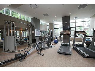 """Photo 19: 211 701 KLAHANIE Drive in Port Moody: Port Moody Centre Condo for sale in """"THE LODGE AT NAHANNI"""" : MLS®# V1138856"""