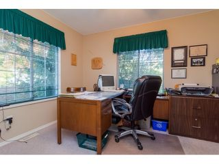 "Photo 7: 13492 60A Avenue in Surrey: Panorama Ridge House for sale in ""Panorama Ridge"" : MLS®# R2000093"