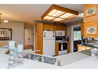 "Photo 17: 13492 60A Avenue in Surrey: Panorama Ridge House for sale in ""Panorama Ridge"" : MLS®# R2000093"
