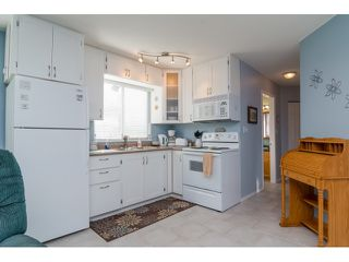 "Photo 9: 13492 60A Avenue in Surrey: Panorama Ridge House for sale in ""Panorama Ridge"" : MLS®# R2000093"
